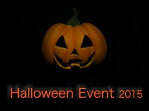 event_page_hallowee2015