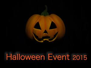 halloween_bnr